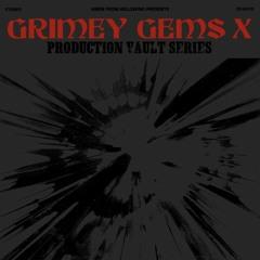 Grimey Gems PVS 10 Audio Preview