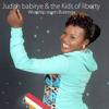 Judith Babirye - Mukama Ye Musumba Wange Chords