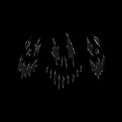 ghoul.data x SickSad - recuerda que no eres especial (prod. MARKMACHINE)