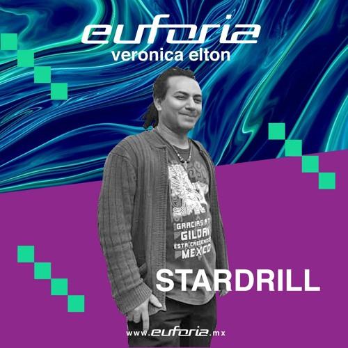 EUFORIA 265 - Stardrill