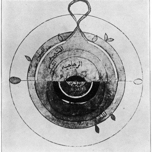VIII Jornada árabo-cristiana: El mundo árabe y la medicina cristiana