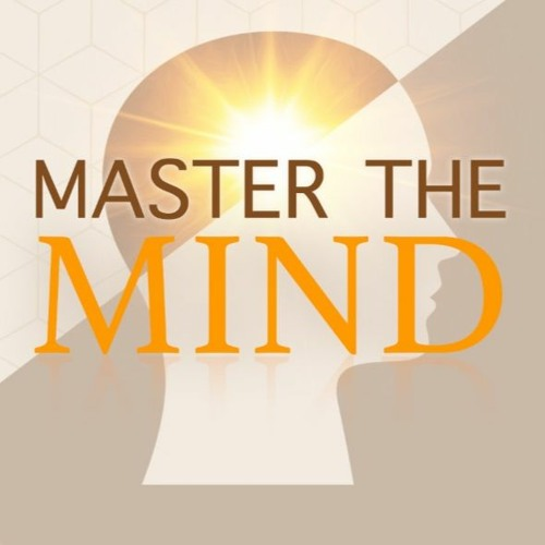 Master the Mind
