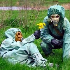 Toxic Love Ft. Bwilly & Bosco