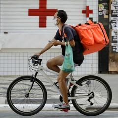 Ep #4: Diagnóstico de la situación laboral y de trabajo en América Latina