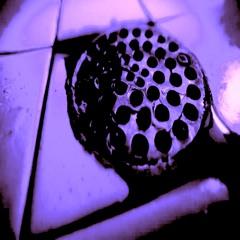 M!NGO - Pour It Down The Drain
