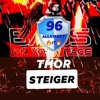 Download Thor Steiger (DIFM BASS ON YOUR FACE RADIO)#96HHH (1) Mp3