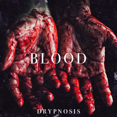 blood [clip]