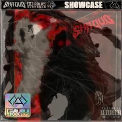 Shroud's 2021 Showcase (DUB EDITION)