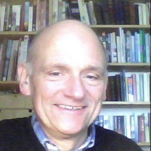 04.08.19 Martin Macklin - Point Of Change