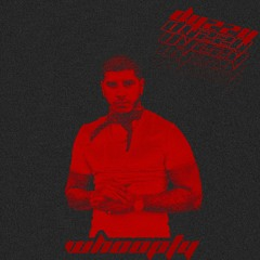 CJ - WHOOPTY (Dyzzy Club Remix)