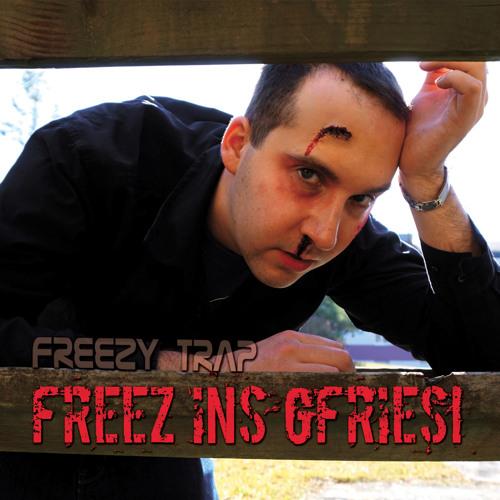 Intro (Freez ins Gfries!)