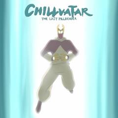 Avatar: The Last Airbender - The Avatar's Love (@iamchillpill Remix)