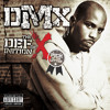 Get At Me Dog (Greatest hits version explicit) [feat. Sheek]