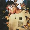 Download Travis Scott - BUTTERFLY EFFECT Phonk Remix (PROD. EL PVTO MVX) FVCK THE CXPS /  FVCK THE LXW Mp3