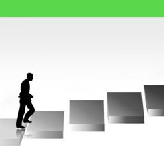 تمتّع بالرحلة - سلسلة عظات رحلة النمو ومراحلها
