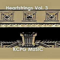KCPG Music - Heartstrings Vol. 3 - 01 - In Thought
