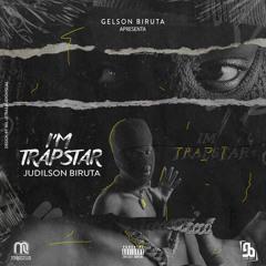 Judilson Biruta Iam Trapstar  #MeizyMusic 2021
