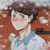 Download ❥ (patreon special ) subby oikawa! 7mih 18+ -- yagami yato Mp3