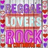 Download 80s 90s Old School Lover's Rock - The Continuous Mix Mp3