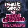 The Creeps (Daniel Von Borzeskowski Remix)