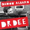 Damon Albarn: Dr Dee, An English Opera: No. 3, O Spirit, Animate Us