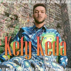 Wegz - Kefy Keda - حصريا