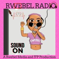 Rwebel Radio Season 2
