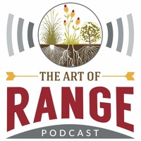 AoR 57: Fiona Flintan, Pastoralism and People of African Rangelands