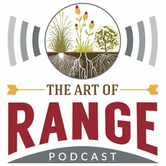 AoR 56: Beth & Maurice Robinette, Practicing and Promoting Holistic Management