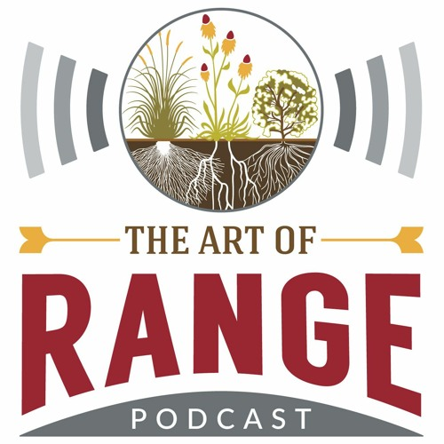 AoR 1: Karen Launchbaugh, Grazing Philosophy