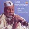 Download Thumri in Raga Khamaj Mp3