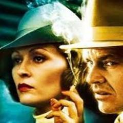 Cinema Tonight: Neo-Noir - 2021-7-26