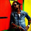Download Jah Cure - Rasta (Cambl3s & Sid3trak Remix) Mp3