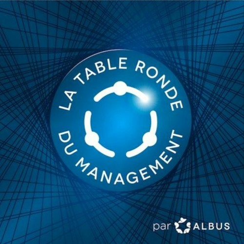Manager les jeunes [La table ronde du management]