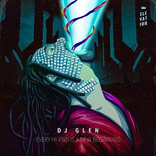 DJ Glen, Illusionize  - Drop It