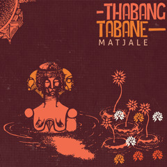 Thabang Tabane - Thuli (Mama)
