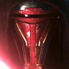 Gamersnet Podcast #172 | Potpourri aan emoties