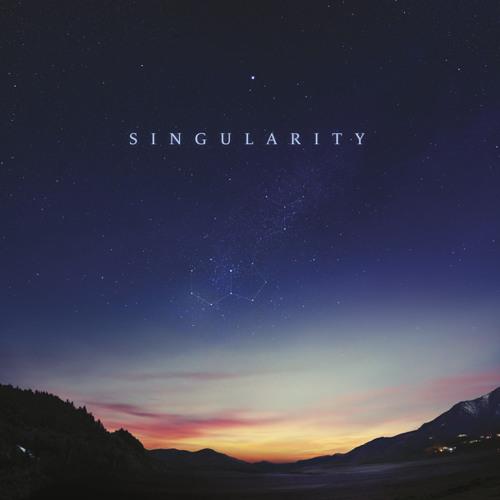 Singularity (Edit)