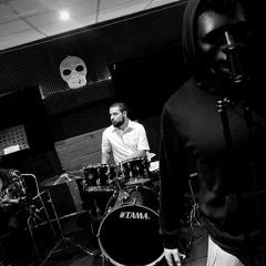 Lunatic Fringe -Jump [Demo]