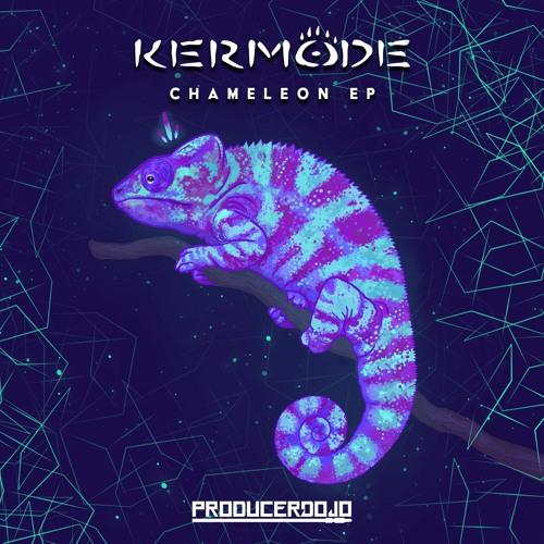 Kermode Chameleon EP  Image