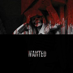 Wanted (Prod. Lilac)