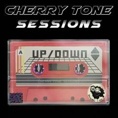 Cherry Tone Guest Mixes