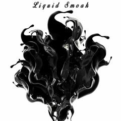 Liquid Smoak