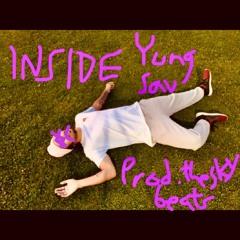 Inside  x  prod. theskybeats