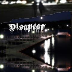 disappear ft. spiritrealm (prod. callan2k)