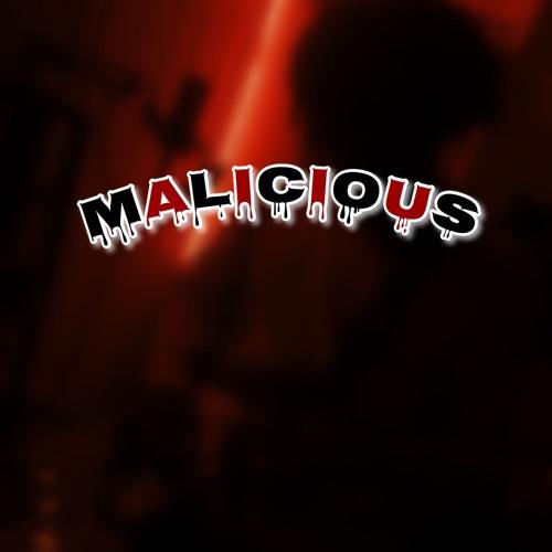 Malicious (155 Bpm)