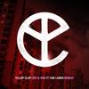 Love & War (feat. Yade Lauren) (DOLF Remix)