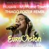 Molly Sandén Feat. Will Ferrell - Husavik My Hometown (Thiago Foizer Remix) - FREE DOWNLOAD