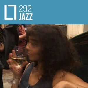 Loose Lips Mix Series - 292 - JAZZ