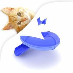 MSMSMSM/Kitty Kat